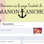 Reprenez le contrle avec les nouvelles pages Facebook !